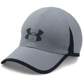 MEN'S SHADOW CAP 4.0