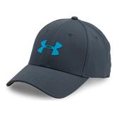 MEN'S STORM HEADLINE CAP