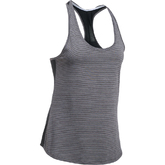 THREADBORNE RUN MESH TANK