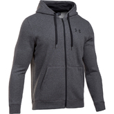 RIVAL FITTED FULL ZIP