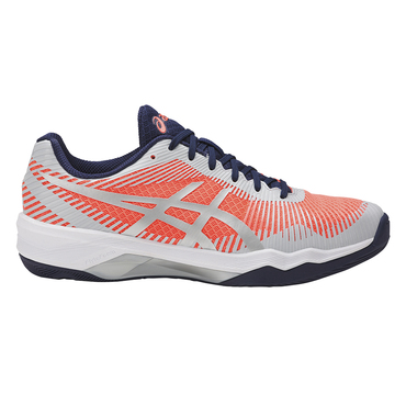 Asics Volley Elite FF Volleyballschuhe für Damen 2019 - weplayvolleyball.de
