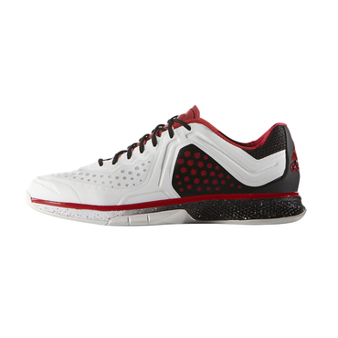 buy online 96223 b4117 ADIZERO COUNTERBLAST 7 Adidas, weiss - weplayhandball.de