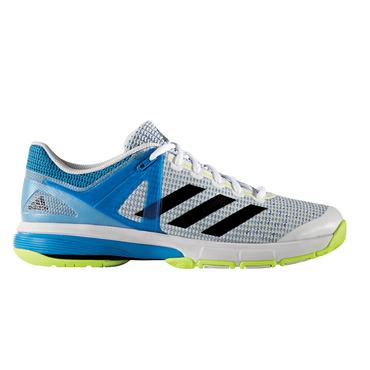 low price 9840f ac29b COURT STABIL 13 Adidas, weiss - weplayhandball.de