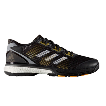 adidas stabil boost 2 review