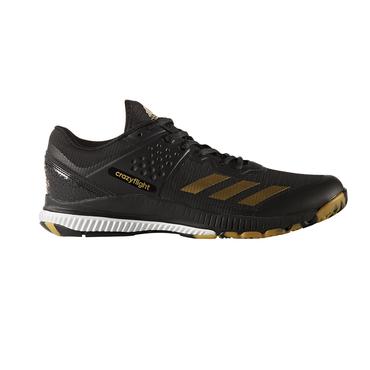 adidas crazyflight bounce herren