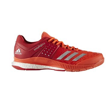 adidas crazyflight rot