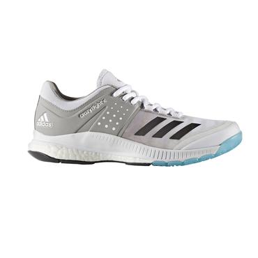 adidas crazyflight x w