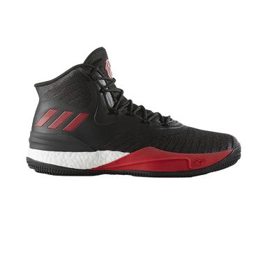 finest selection 0c052 206a9 D ROSE 8 Adidas, schwarz - weplaybasketball.de