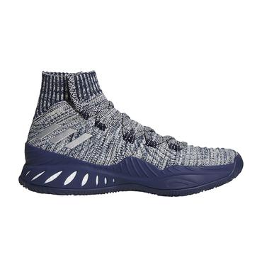 sneakers for cheap 366ed de792 CRAZY EXPLOSIVE 2017 PK Adidas, grau - weplayhandball.de