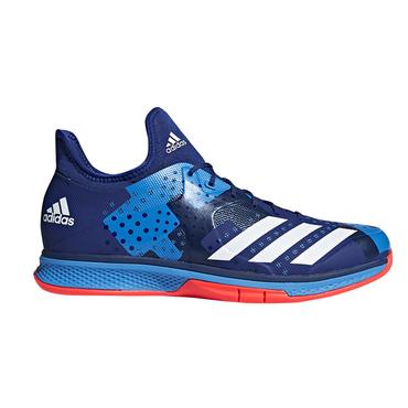 adidas handballschuhe crazyflight bounce 2 women