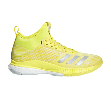 Adidas Crazyflight X Mid EU 42 adidas Damen Crazyflight X 2