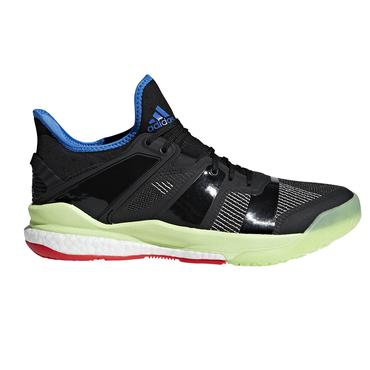 buy online 96e71 05e31 Adidas Stabil x men schwarz