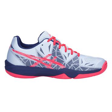 separation shoes 54ba5 06539 Asics Gel-Fastball 3 Damen Volleyballschuhe - weplayvolleyball.de