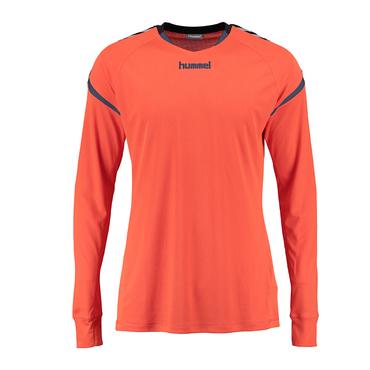 pretty nice cabb5 46fcf hummel Shop: Handball & Fashion online - hummelonlineshop ...