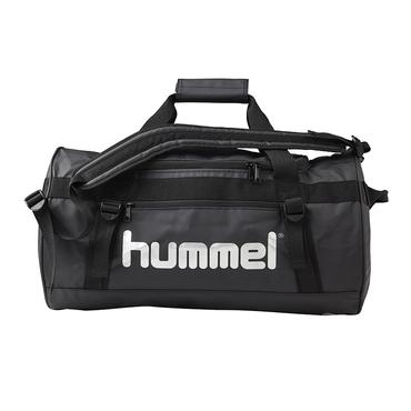 57909ac878 TECH SPORTS BAG hummel