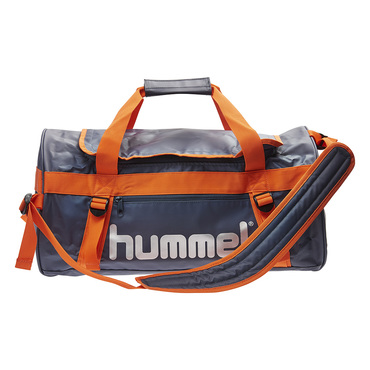 TECH SPORTS BAG hummel 0771711f33a54