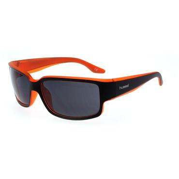 Sonnenbrille Eagle WWxk9x