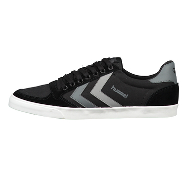 SLIMMER STADIL DUO - Sneaker low - black