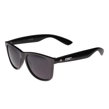 Masterdis Sunglasses Arthur 111 grau RL779