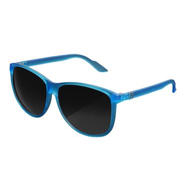 Masterdis Sunglasses Jesica 111 schwarz 9clou