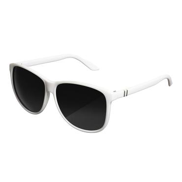 Masterdis Sunglasses Mumbo Mirror 111 gold WoF4Jqma