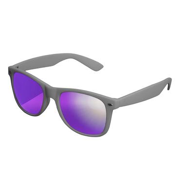 Masterdis Sunglasses Likoma Mirror 111 grau dsc63C