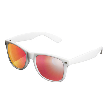 Masterdis Sunglasses Likoma 111 weiss UjB3O4ucfA