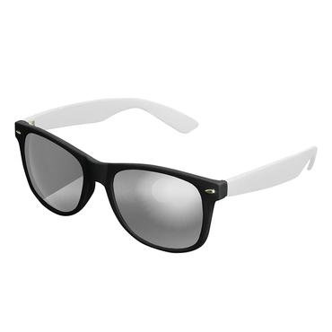 Masterdis Sunglasses Likoma Mirror 111 weiss AbNzo