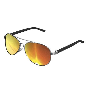 Masterdis Sunglasses Mumbo Mirror 111 grau kUIWSG93