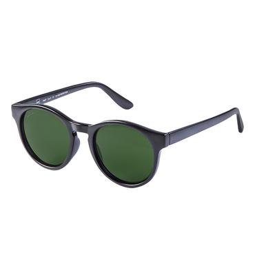 Masterdis Sunglasses Jesica 111 grau VHgOq