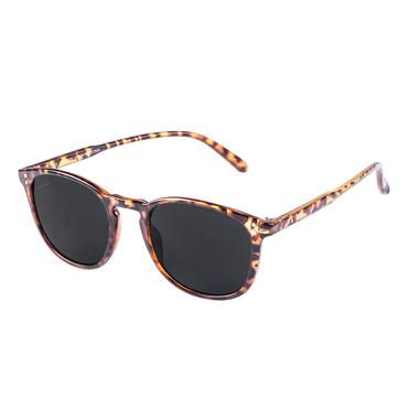 Masterdis Sunglasses Arthur 111 grau b4IxHp1to3