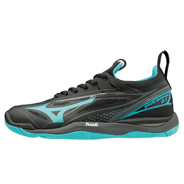da753bd72a76 Mizuno Handball: Schuhe & Bekleidung kaufen bei - weplayhandball.de