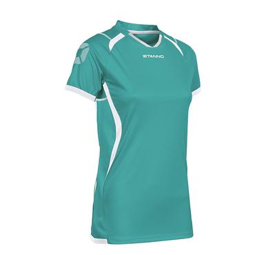 Stanno Volleyball Sportbekleidung für Damen, Herren & Kinder