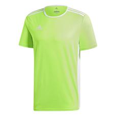 quality design 515f8 de5a9 Adidas Trikot: Handballtrikots für Damen, Herren, Kinder ...