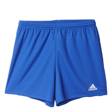 Adidas. PARMA 16 SHORT WOMEN 886c8ea683e6