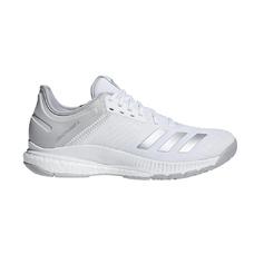 sale retailer d53fb 6989a Adidas. CRAZYFLIGHT X 2 MEN