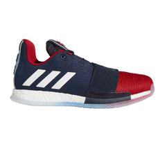 brand new 0a463 2f44f Adidas. HARDEN VOL. 3