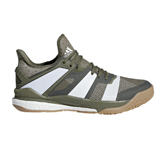 info for 5bc0e 6d9b1 Adidas. STABIL X LIMITED EDITION