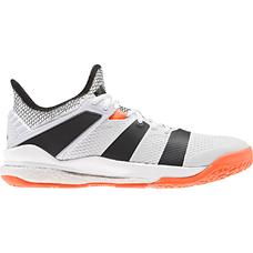 Adidas Handballschuhe günstig online kaufen bei ...