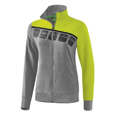 708ba6ba70142e Damen Handball-Trainingsanzug & -Sportanzug online kaufen ...