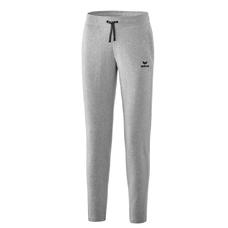 Erima Traininghose Sporthose, Jogginghose kaufen