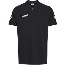 save off 87fde 6ce46 hummel Sport Shirts günstig kaufen bei - hummelonlineshop ...