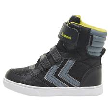 check out 9c266 9179c Sneaker von hummel im SALE kaufen - hummelonlineshop-muenchen.de