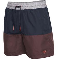 d15db4a2dc5 Hummel Swimwear: Badeshorts, UV-Schutz-Shirts - weplayhandball.de