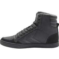 amp; Damen Sale Sneaker High Low Kollektion Hummel Für Neue SqxvEZxwI