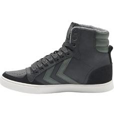 Hummel Schuhe   Sneaker - Sale   neue Kollektion online ... 503fef98c8