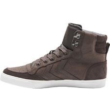 a8a28863cfd4 Hummel Schuhe   Sneaker - Sale   neue Kollektion online ...