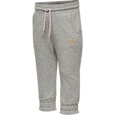 dc7758e2a7236d hummel Pants und Hosen  Sweatpants und lange Hosen günstig online ...