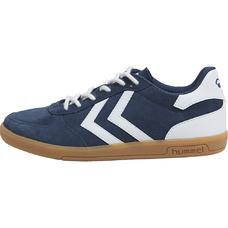 check out 0ab70 7ca23 Sneaker von hummel im SALE kaufen - hummelonlineshop-muenchen.de