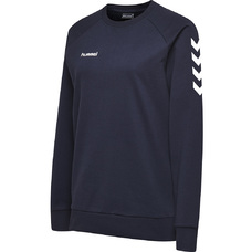 size 40 4d7f8 3551b Hummel Pullover & Hoodie: Sweatshirt, Kapuzenpullover - Sale ...